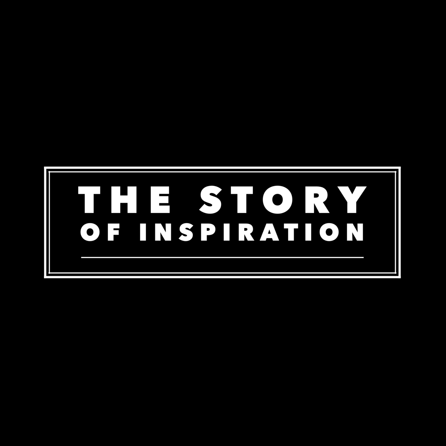 The Story of Inspiration